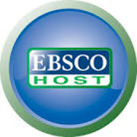 resource-EBSCO