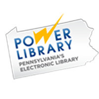 resource-power-library