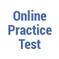 resource-practice-test