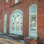 Middletown Public Library (71)
