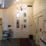 Middletown Public Library (83)