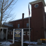 Middletown Public Library (92)