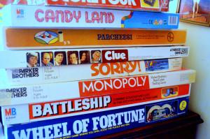 board-games-image