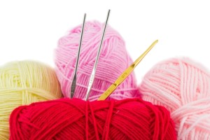 How Do You Crochet : How-do-you-crochet