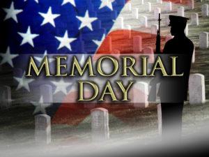 memorial-day-shadow-soldier-clip-art