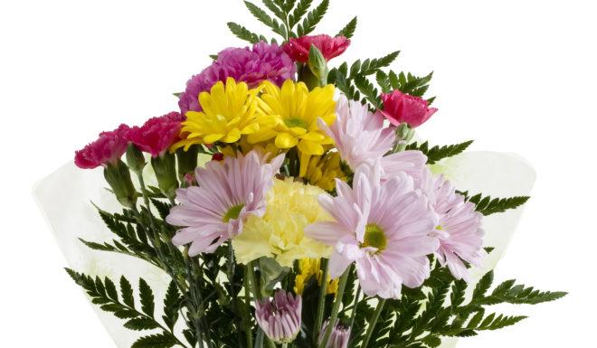 sample-bouquet2